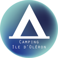 Camping Oléron